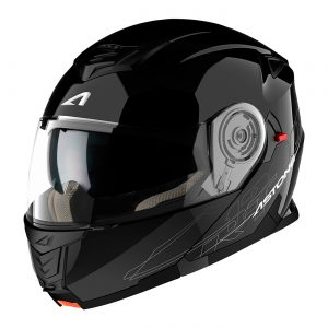 casco scooter